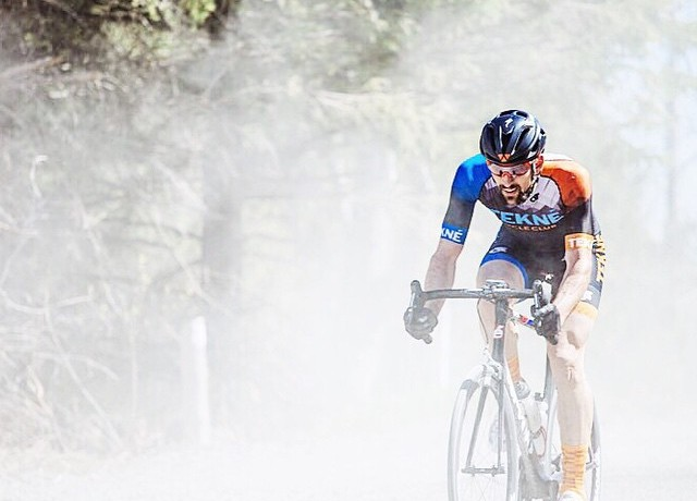 Who is training and or racing on tubulars Velo Reddit