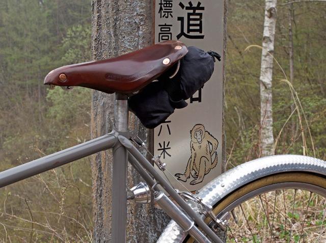 monkey_sign