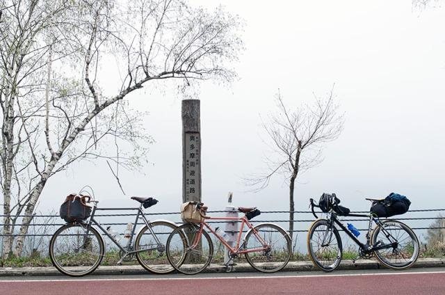 pass_bikes