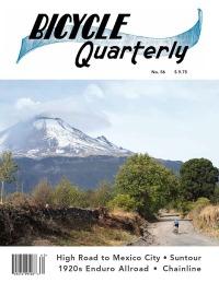 BQ_56_cover
