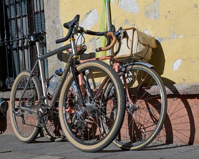 DF_bikes