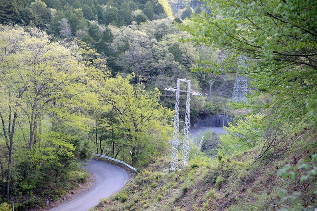 hairpin_road