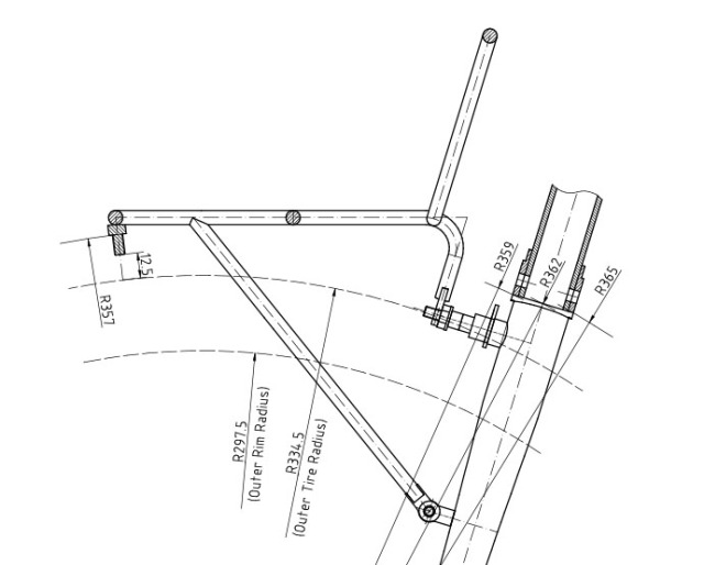 Compass_brake_instructions_web-5
