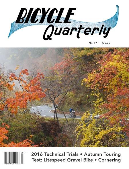 BQ_57_cover