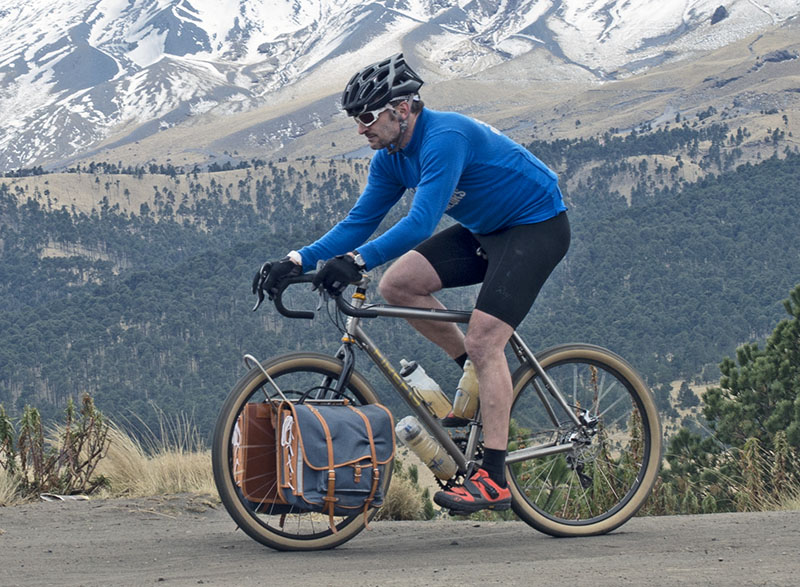 Minimum Tire Pressure Off The Beaten Path