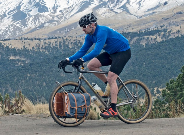 Minimum Tire Pressure | Off The Beaten Path