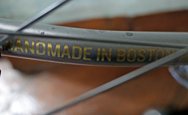 handmade_in_boston