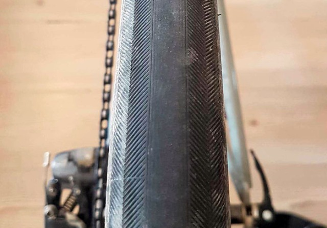 rear_tire