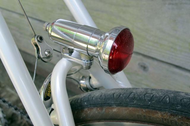 minivelo_taillight2