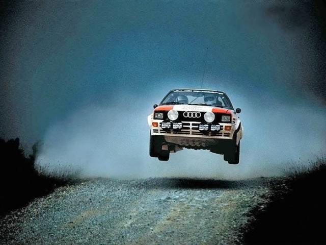 quattro_slicks