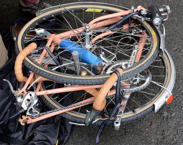 rinko_bike