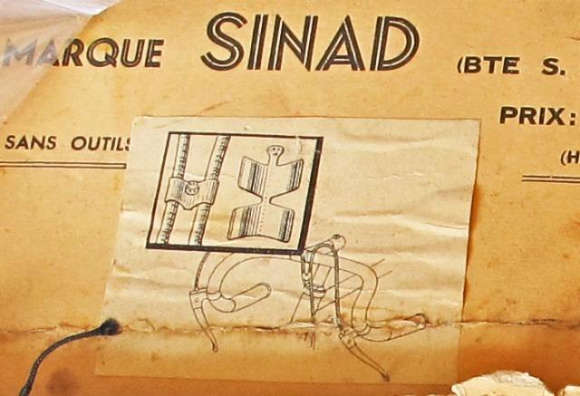 sinad_detail