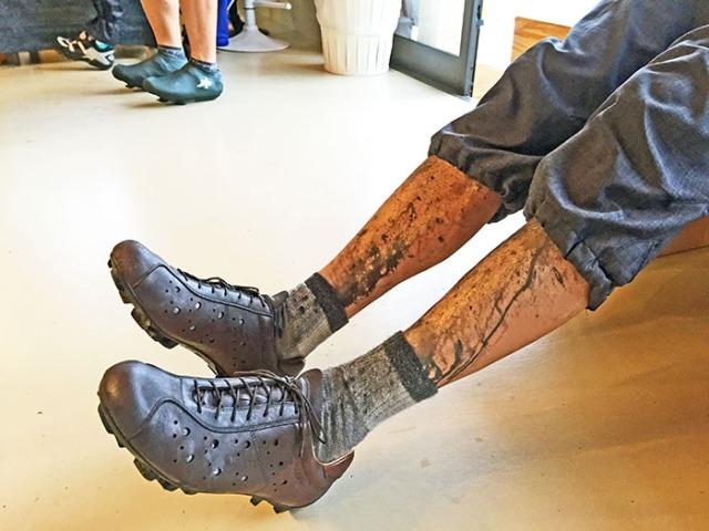 muddy_legs