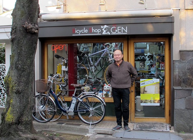 bike_shop_gen