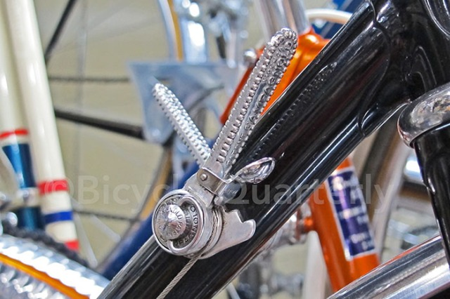 campy1_shifter