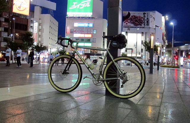 matsumoto_sta
