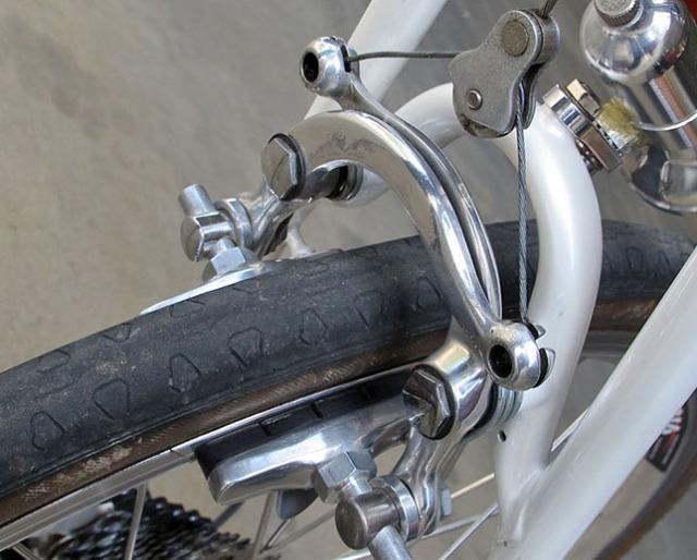 minivelo_rearbrake2