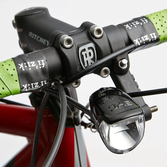 R&M light mount (Compass)