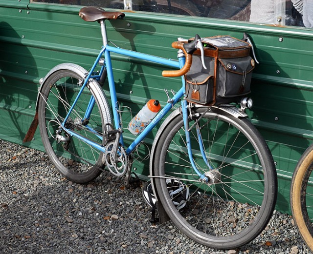 theo_bike