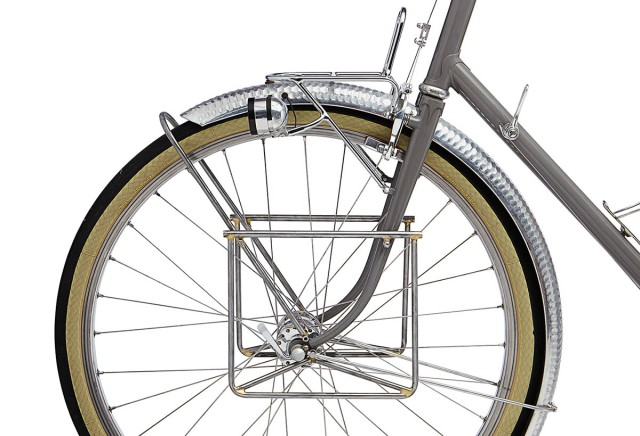 Why We Choose Steel Bikes | Off The Beaten Path