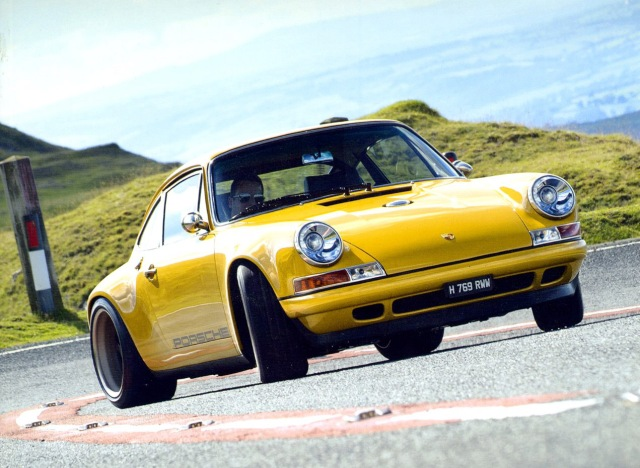 best car for old drivers