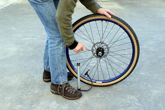 "High Pressure Bike  Rim Tapes Wheel Spoke Inner Tube Protector 26/"" 700ccc LE"
