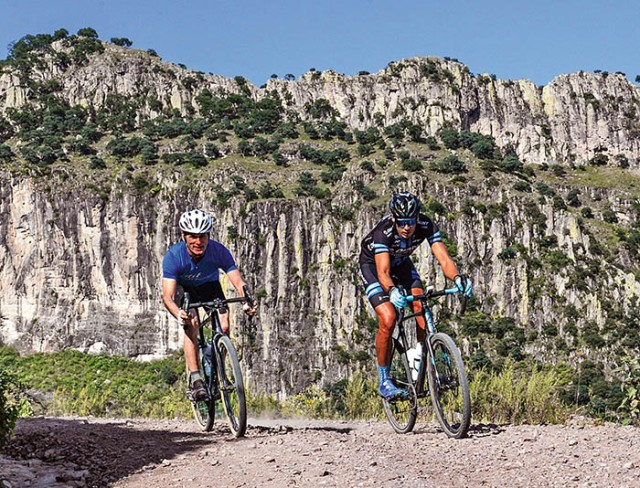 9a7b0d4420b All-Road Bikes are the Road Bikes of the Future | Off The Beaten Path