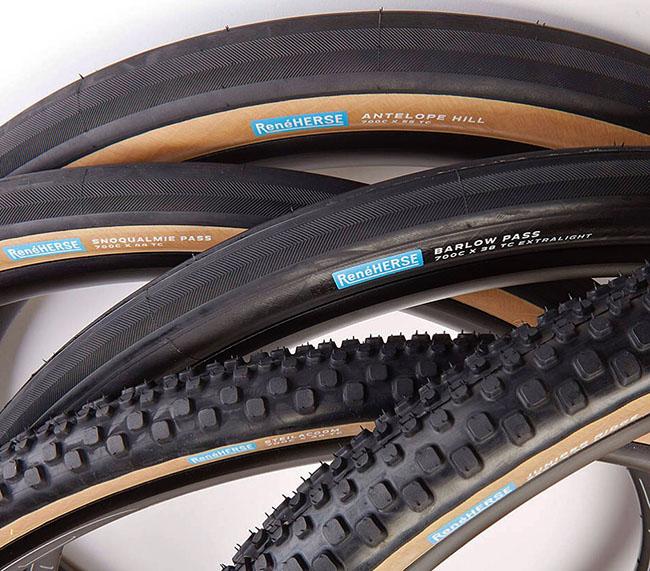 Tioga City Slicker High Energy Road Tire Black Wall 700 X 38 Bike